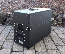24 inch Monitor storage case2