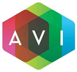 avi-systems-logo