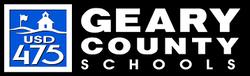 usd475 logo
