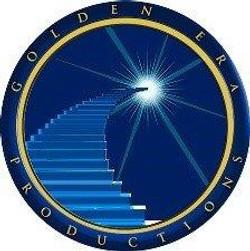 Golden Era Productions