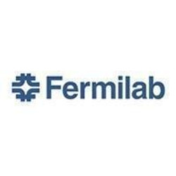 Fermi National Laboratory