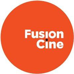 Fusion Cine