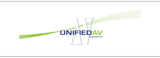 UAVS_WebLogo