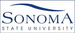 Sonoma U