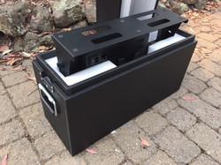 Hi-Tech Plastics Monitor case 3.