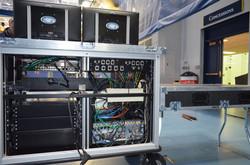 Midco BPIX MICA System