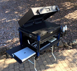 Versa Flypack Video System