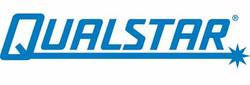 Qualstar Corporation