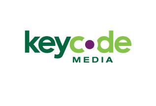 keycodemedia