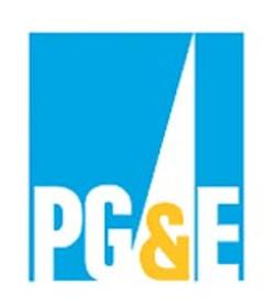 pge-logo
