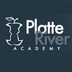 Platte River Academy