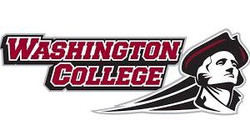 Washington College (2)