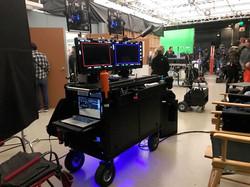 On Set System