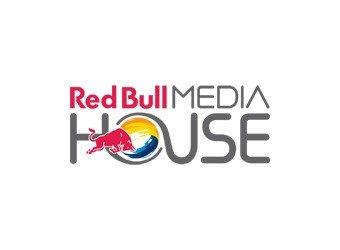 Red Bull Media House North America