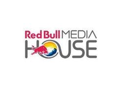 Red Bull Media House North America