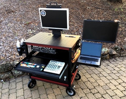 Side Operator System