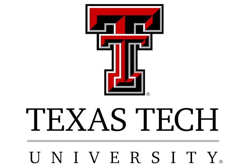 TexasTech-1