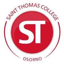 Saint Thomas College