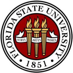 Florida+State+University+logo