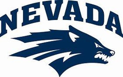 UNR Nevada