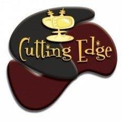 Cutting Edge Audio & Video Group