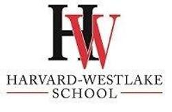 HARDVARD WESTLAKE SCHOOL