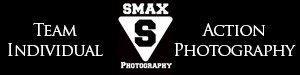 SMAXART