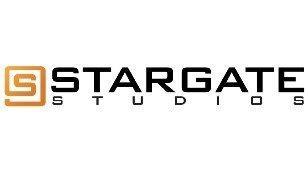 STARGATE STUDIOS