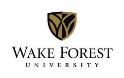 Wake Forest College