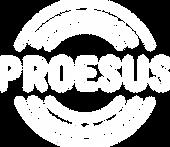 logo proesus blanco-01.png