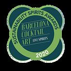 51297249-0-award-Barcelona-Cock.png