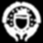 Logo CC Blanco OK.png