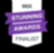 Stunning_Awards_Badge.png
