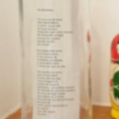 Poema na garrafa_IG.2.png