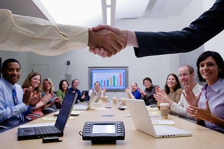 men-and-women-in-business-meeting.jpg