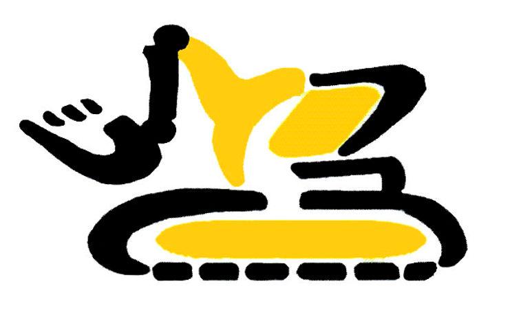 LogoCOFRAN_4.jpg