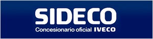 sideco-s-a,e0eccc52.jpg
