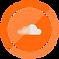 iconfinder_483465_soundcloud_audio_cloud
