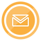 iconfinder_483486_email_contact_envelope