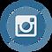 iconfinder_483476_instagram_circle_media