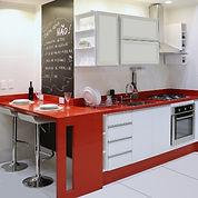 Armários de cozinha 21.jpg