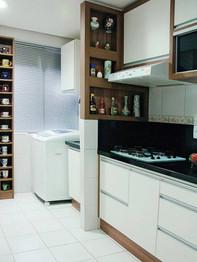 Armários de cozinha 06.jpg