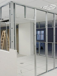 Drywall Marclauus Solutions 04