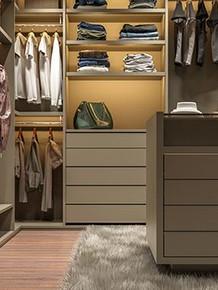Armário closet 02.jpg