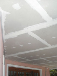 Drywall Marclauus Solutions 09