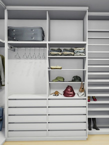 Armário closet 15.jpg