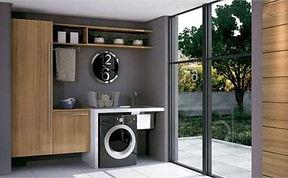 Móveis lavanderia 01.jpg