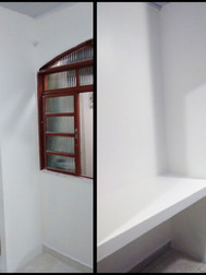 Drywall Marclauus Solutions 01