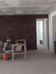 Empresa-Home-house-Interiores-Reformas-e