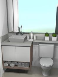 Armário Banheiro 12.jpg